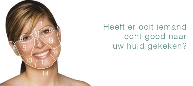 facemapping_nieuw