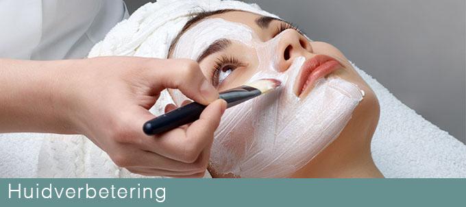 huidverbetering-skin