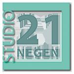 STUDIO219